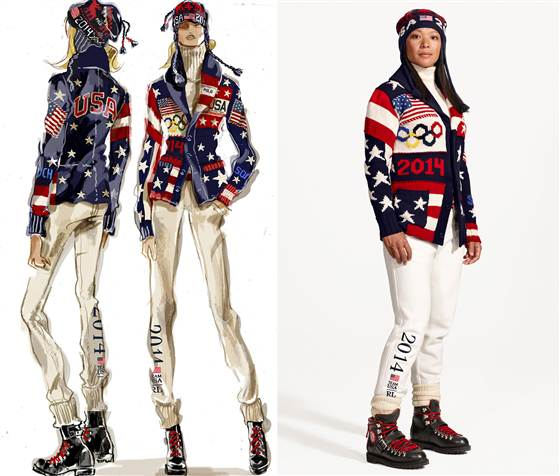 2D11391927-today-women-olympic-outfit-140122-01.blocks_desktop_medium