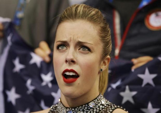 ashley-wagner