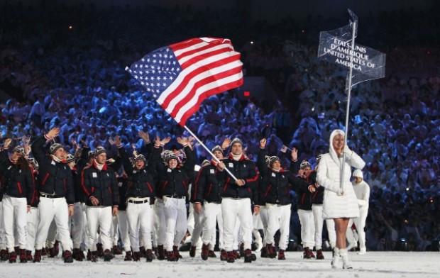 opening-ceremony-olympics