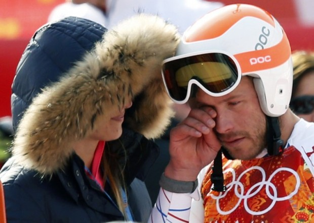 REU-OLYMPICS-ALPINESKIING_4-757x540