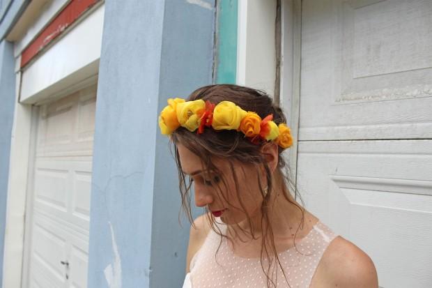 Kerry-Ann-Stokes-mellow-yellow-crown-erica