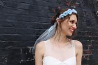 Kerry-Ann-Stokes-pastel-blue-grosgrain-headband