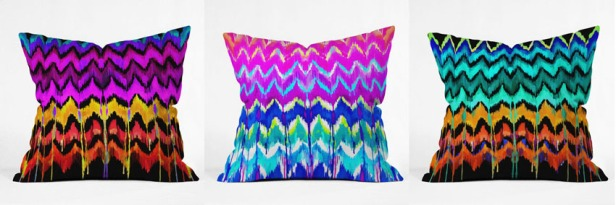 DENY+Designs+cushions+72