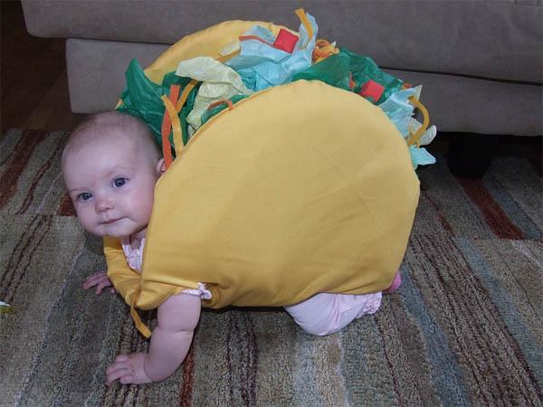 taco-baby