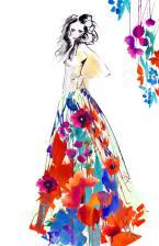 _wsb_613x950_Flourish+II