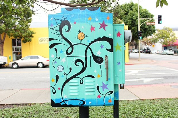 electric_box_for_city_of_slo