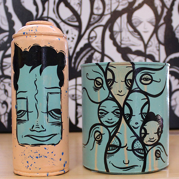 painted_paint_cans