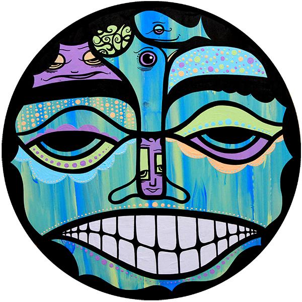 the_shaman