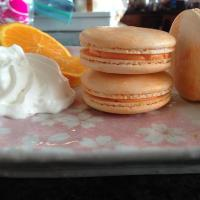Feature Friday: Macaron Baker Natalie Wong