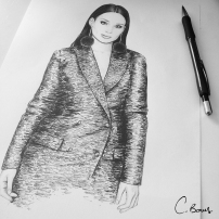 roz purcell illustration