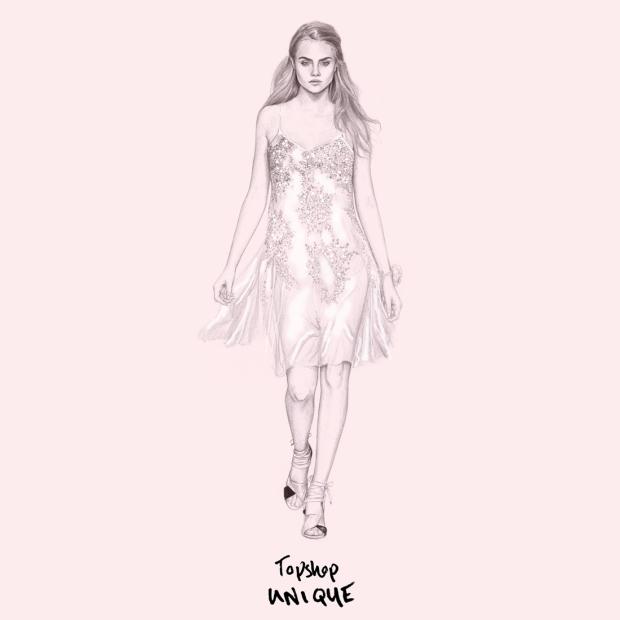 Topshop-UNIQUE-cbonus