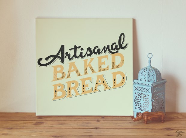Artisan_Baked_Bread_Hand_Lettered_Sign_Mockup