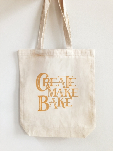 Create_Make_Bake_Shopping_Bag_Mockup