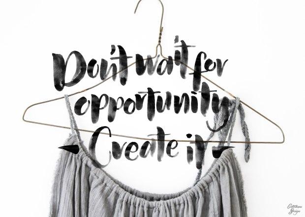 Don't_Wait_Brush_Lettering