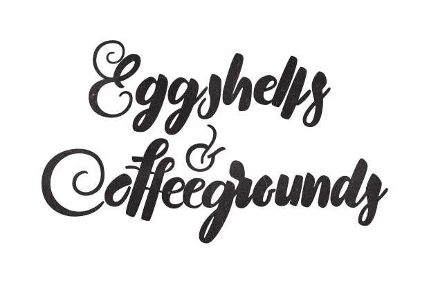 Eggshells&Coffeegrounds_Header_Larger