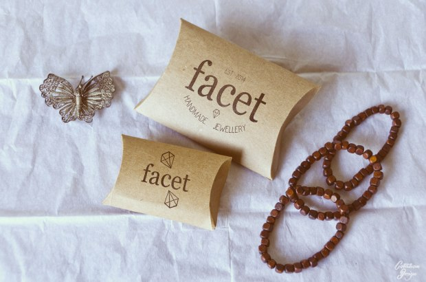Facet_Mockups_Pillow_Boxes
