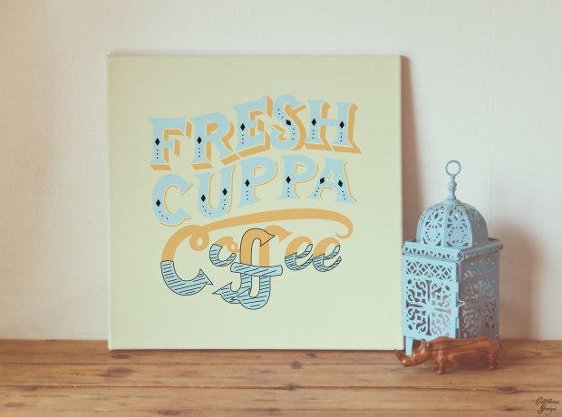 Freshly_Ground_Coffee_Hand-lettered-Sign_Mockup