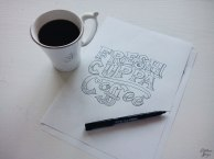 Freshly_Ground_Coffee_Hand-lettered-Sign_Sketch_4