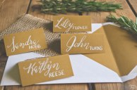 Gold_and_White_Wedding_Placecards