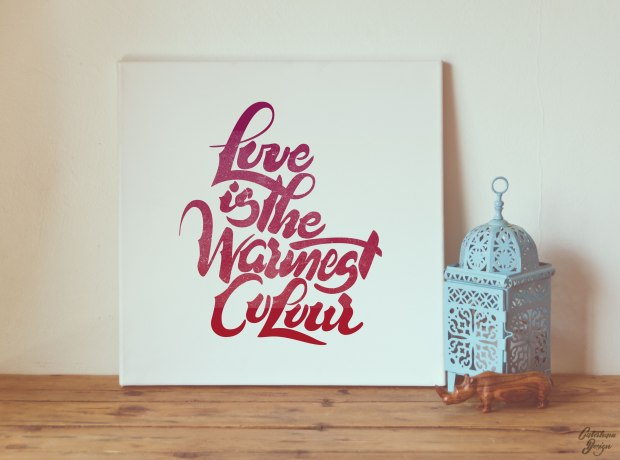 Warmest_Love_Hand-lettering_Art_Mockup