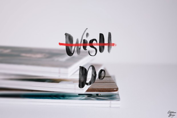 Wish_Do_Brush_Lettering