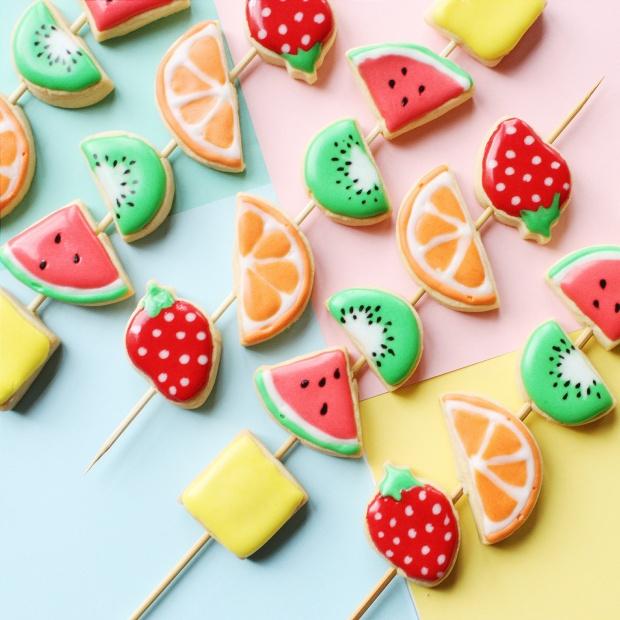 FruitKebabs