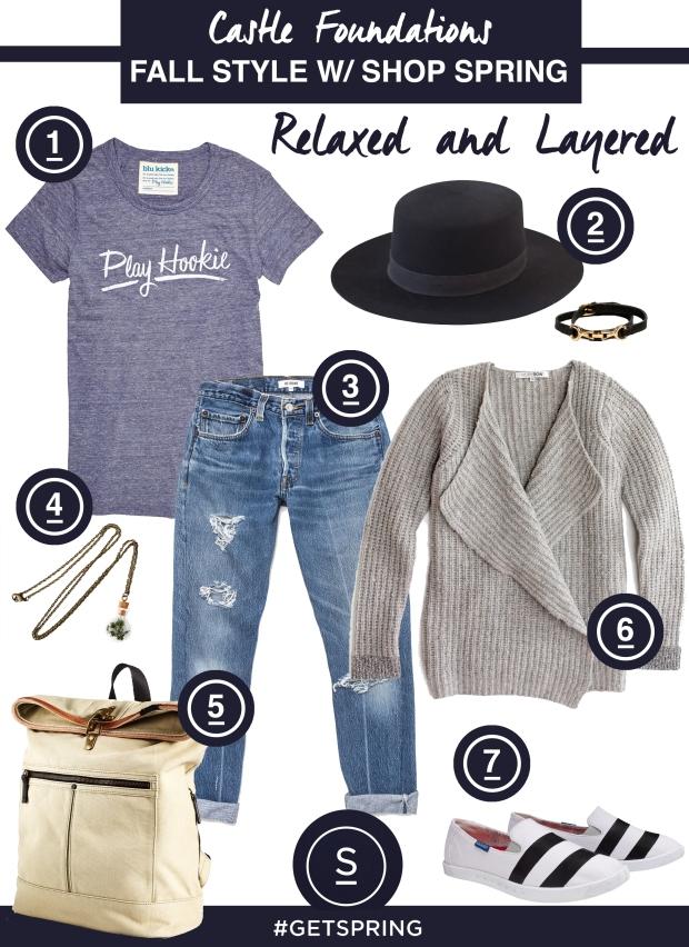 Shop-Spring-Look-1