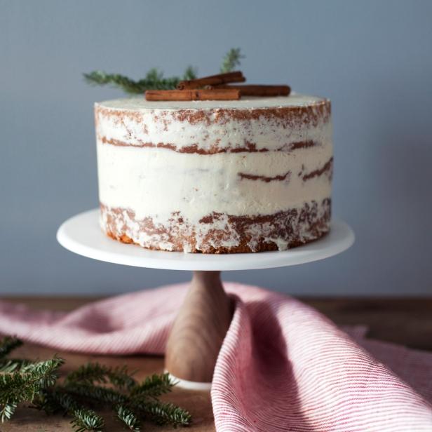 egg+nog+cake+ii