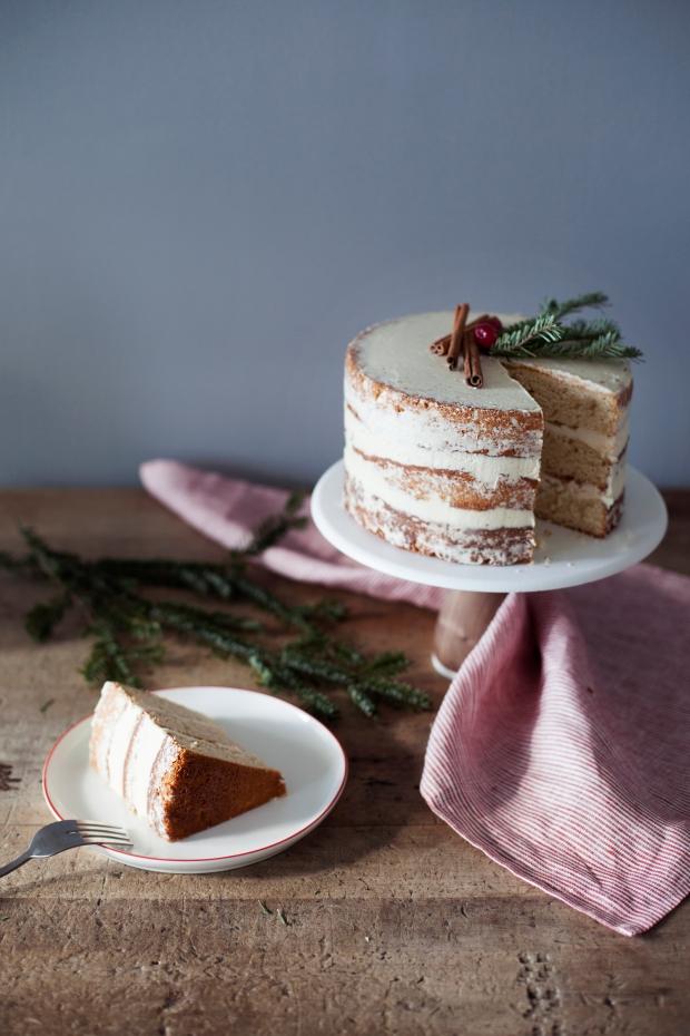egg+nog+cake+viii