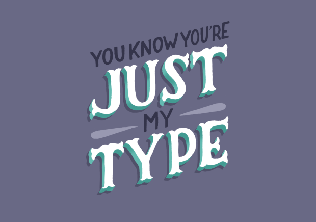 justmytype