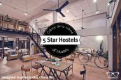 5starhostels-hostelgeeks