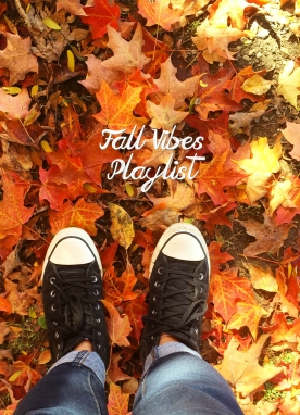 fall-vibes-playlist