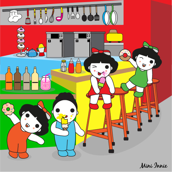 lets-take-a-short-break-at-cafe-illustration