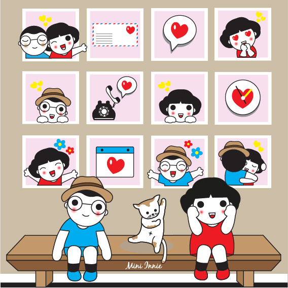 lovers-gallery-wall-illustration
