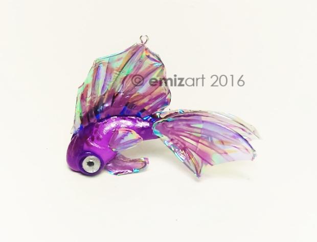 baby-magenta-fish