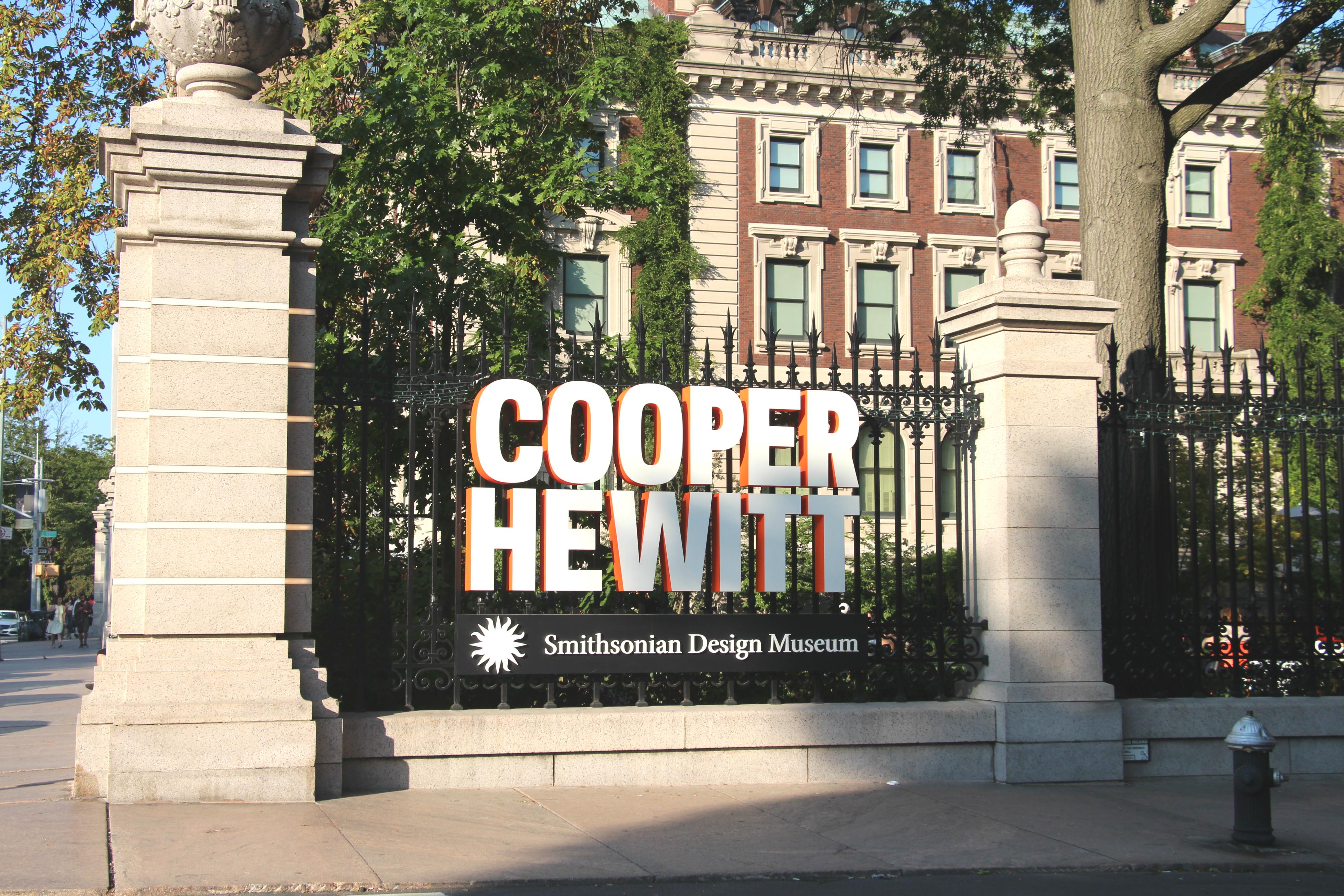 cooper-hewitt