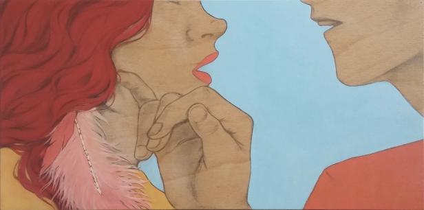 jessica-harris-painting2