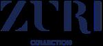 zuri_website_logo-01_1_6fc9197e-d069-448a-a83e-8977fa75a1b5_200x