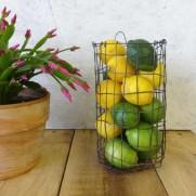 DSC02436 Large woven wire basket (2) - Copy